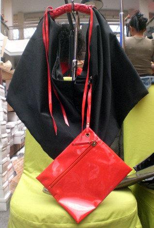 tas wanita murah, model tas wanita, tas wanita hitam
