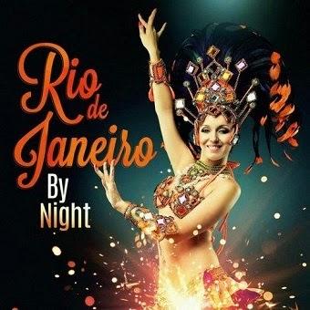 rio de janeiro by night baixarcdsdemusicas Rio De Janeiro By Night 2014