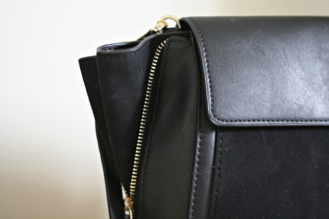 zara-messenger-bag-with-zips-£40-blogger-handbag