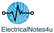 Electricalnotes4u