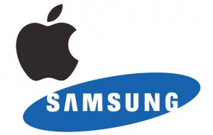samsung vs apple patent