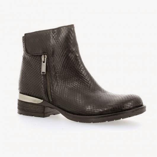 http://www.paochaussures.fr/boots/24412161-minka-design-boots-cuir-serpent-noir.html