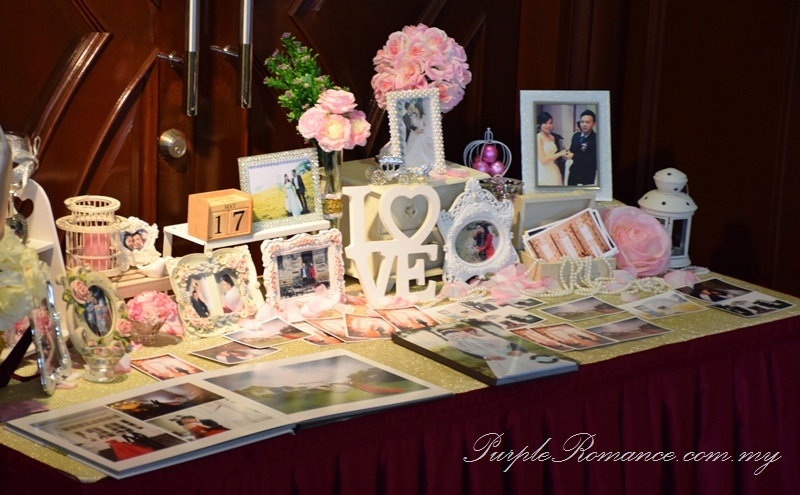Rent High Quality Decor For Your Wedding Day