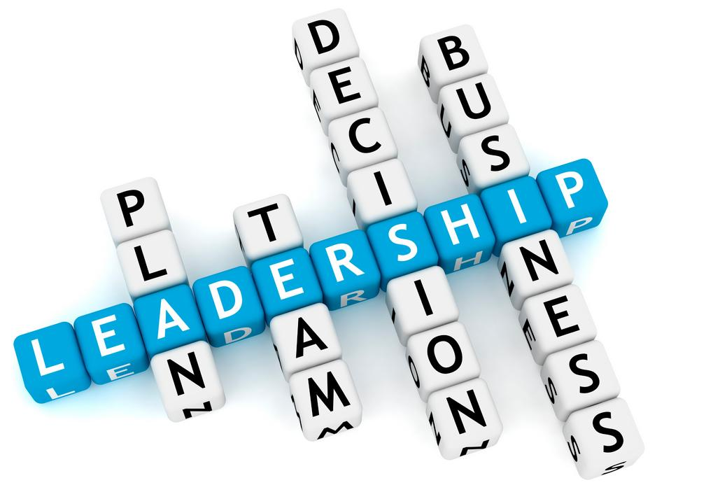 best leadership advice business success secrets from 7 top leaders