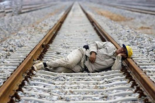 Sleeping-china-photos-pictures-images-pics