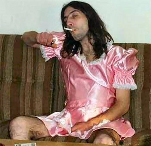 transvestite surgery