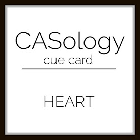 http://casology.blogspot.com/2015/10/week-170-heart.html