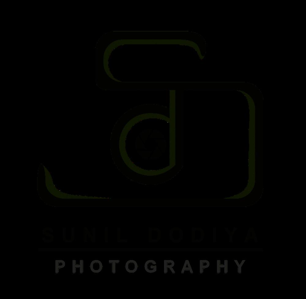 Sunil Dodiya
