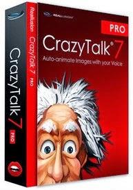 Crazy-talk-cover-photo