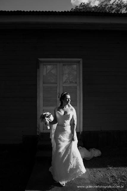 Fotojornalismo, casamento, post patrocinado, tiago galleone, fotos tradicionais, fotos espontâneas, padrinhos, madrinhas, tradicional