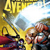 [Reseña Comic] Uncanny Avengers #16 -  ¡Thor se Venga!