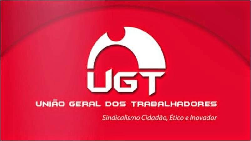 União Geral dos Trabalhadores-RS