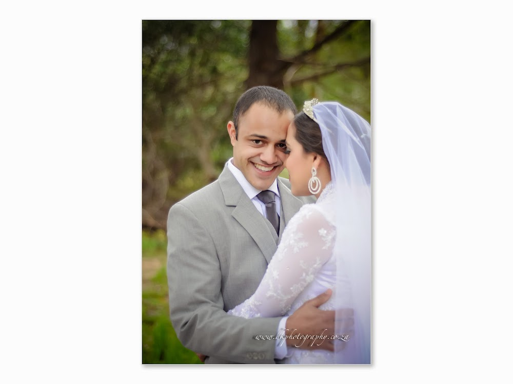 DK Photography Slideshow-234 Qaiser & Toughieda's Wedding  Cape Town Wedding photographer