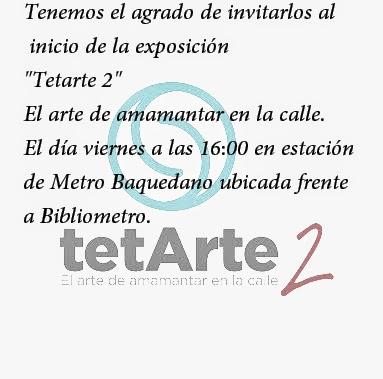 http://expotetarte.blogspot.com/