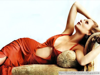 Gwyneth Paltrow Beautiful Girl, Actress, Model, Idol, Celebrity.