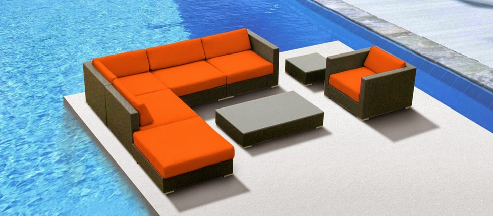online shopping and services - Outdoor Patio Furniture Miami. . Dining Sets. Florida Patio