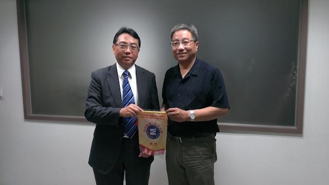 山東省電子職業技術學院