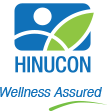 Hinucon | Blogspot