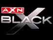 AXN Black Online en Vivo