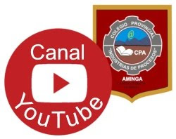 Canal CPA YouTube
