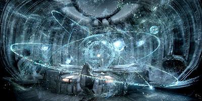[Crítica] Prometheus. La imaginación visual contra con los cimientos de una saga de culto