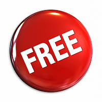 Free Stuff in India