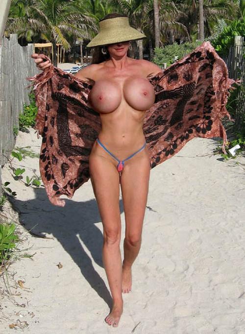 Sex Fotos Kates Appetit Gro Schwarzen Schniedel Ist