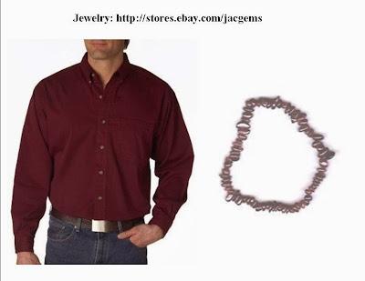 http://stores.ebay.com/jacgems