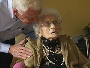 111522 maria gomes valentim 300 225 Rahasia Hidup Wanita Tertua di Dunia