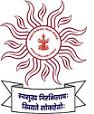 MPSC- Lecturer & other -jobs Recruitment 2015 Apply Online