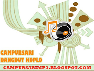 Download Lagu Dangdut Jawa Barat For Free