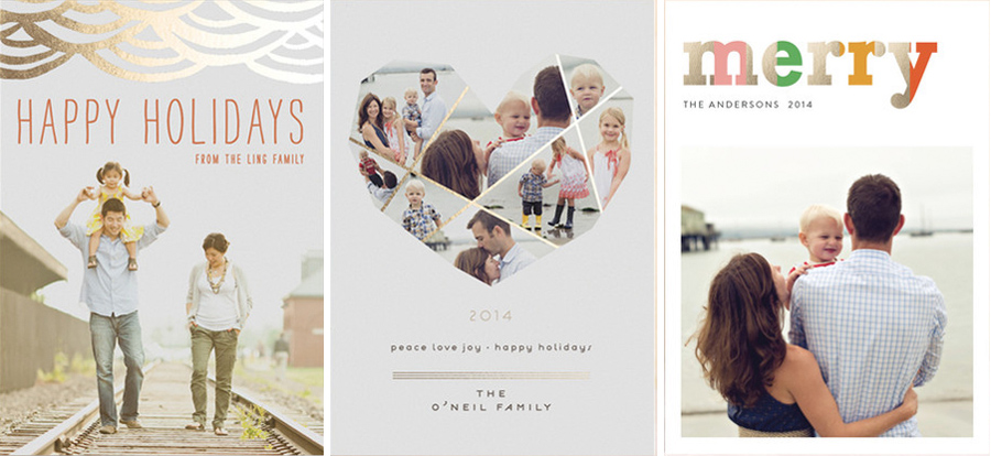 Tell Minted Giveaway Closed Love And Party