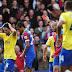 Arteta slams Arsenal fixture congestion ahead of Manchester City test