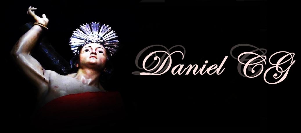 Daniel CG