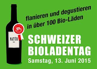 www.bioladentag.ch