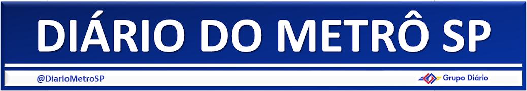 Diário do Metrô SP