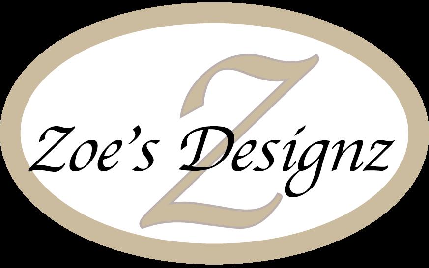 Calgary Home + Design Show Exhibitor Spotlight: Zoe\'s Designz ...