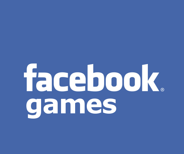 facebook games pic