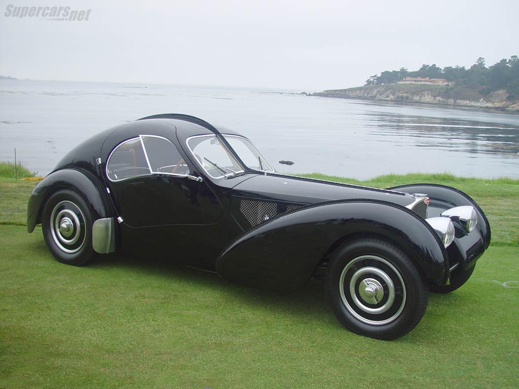 1936_Bugatti_Type57SCAtlantic3.jpg