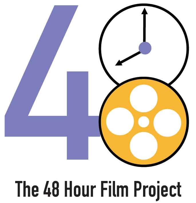48 hour film project 48 hour film project is a member of vimeo, the home for high quality videos and the people who love them.