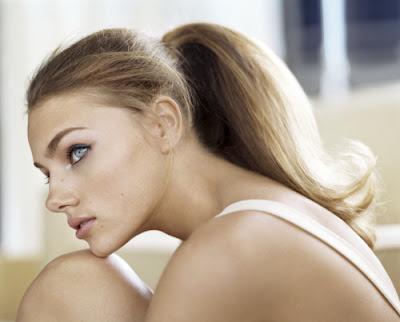 4 Dicas de beleza por Victoria Ceridono!