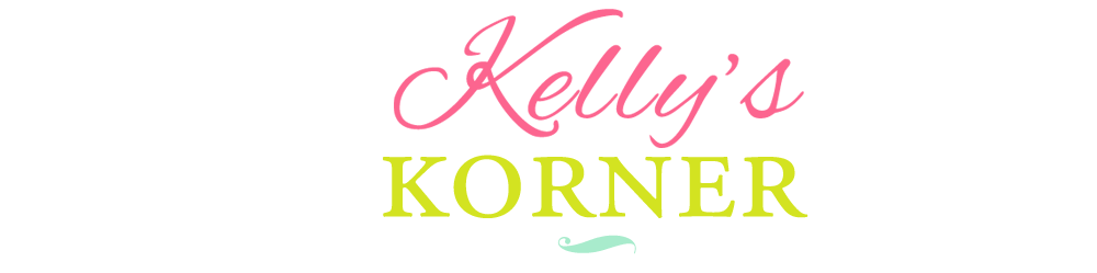 Kelly&#39;s Korner