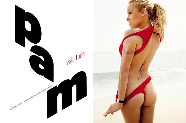 http://2.bp.blogspot.com/-7WiLAHdG9Gc/UbjyYUM8KqI/AAAAAAAAhAw/aDIr25XM5JA/s1600/Pamela+Anderson+%E2%80%93+Vogue+Brazil-June+2013+Issue-07.jpg