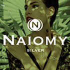 Naiomy Zilver