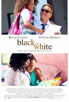Ver Película Black or White Online Gratis (2015)