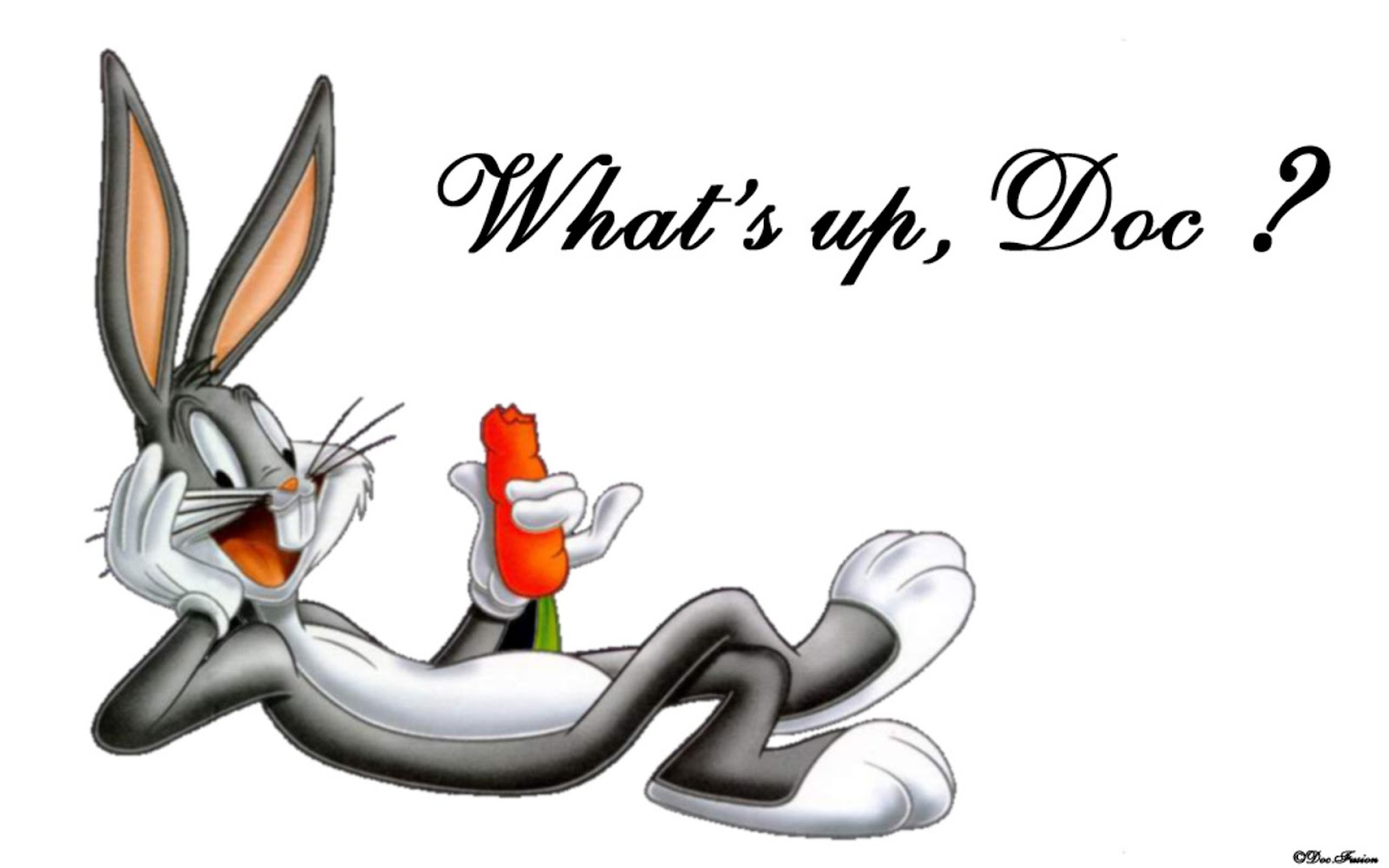 Bugs Bunny Wallpapers on scary backgrounds for desktop
