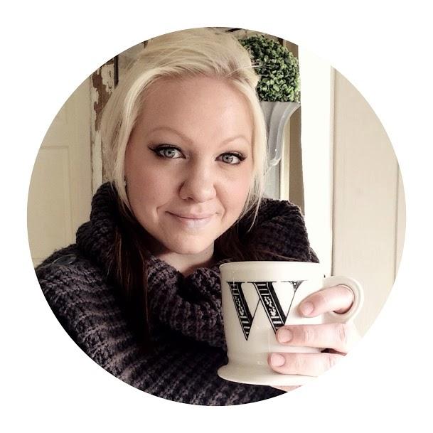Hi, I'm Jen Widner