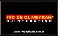 Ivo de Oliveyrah