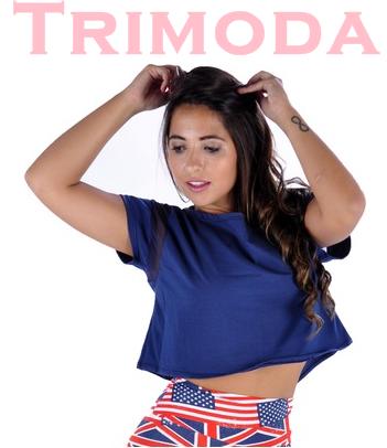 Trimoda