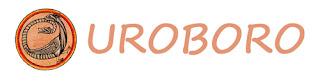 Revista Uroboro
